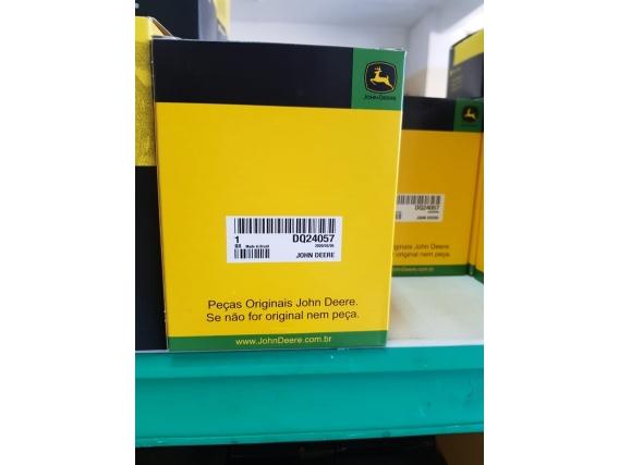 Filtro Combustible John Deere Dq24057