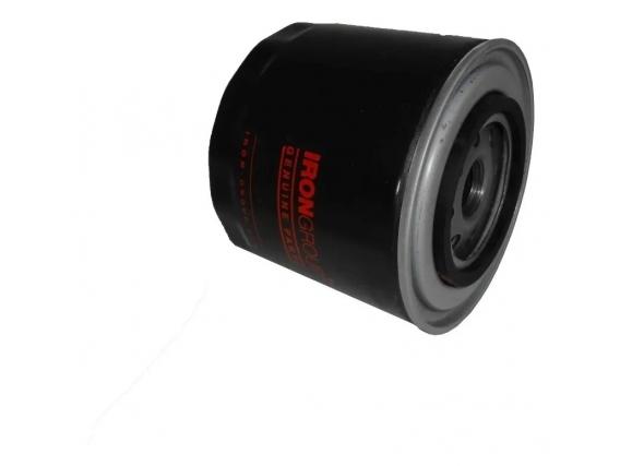 Filtro De Aceite De Motor De Cargador Zl20