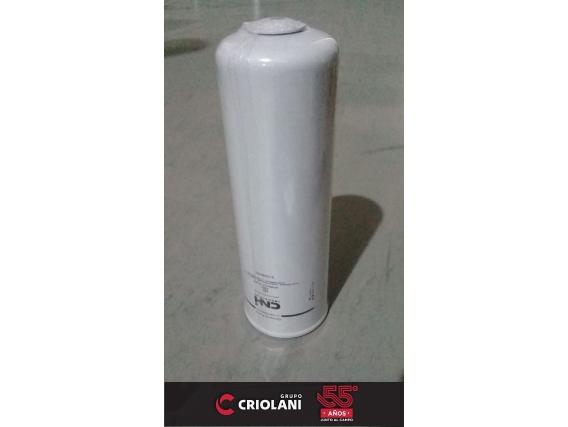 Filtro De Aceite Hidráulico 8010-8120 Case IH