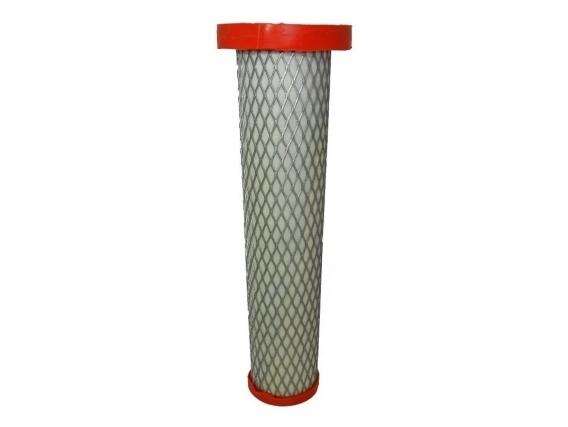 Filtro De Aire Secundario De Minicargador Ht85