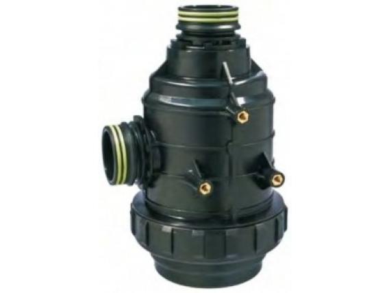 Filtro De Aspiración Arag 316 20F3
