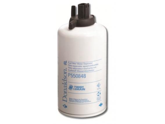 Filtro Donaldson P550848