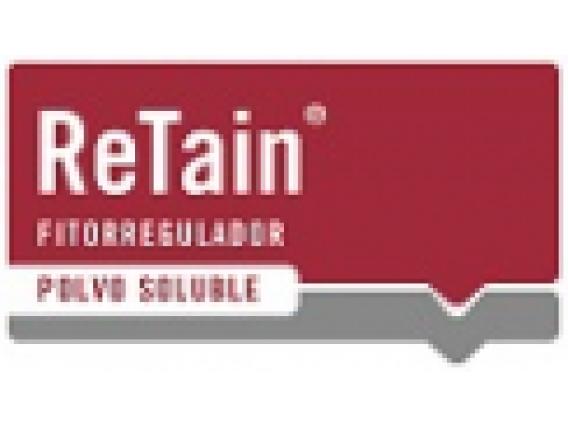 Fitorregulador Retain ®