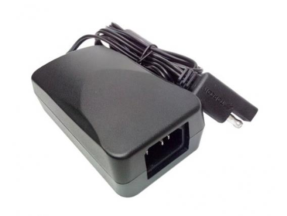 Fuente de alimentación Topcon para equipos GNSS