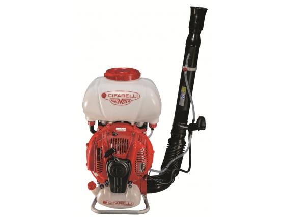 Fumigador Cifarelli M1200