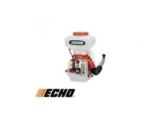 Fumigador Echo Dm-6110