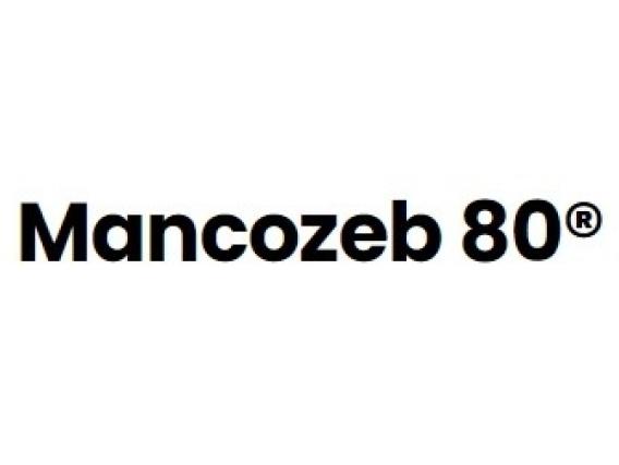 Fungicida Mancozeb Nufarm 800 WP