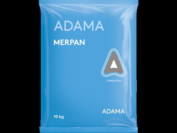 Fungicida Merpan® Captan - Adama