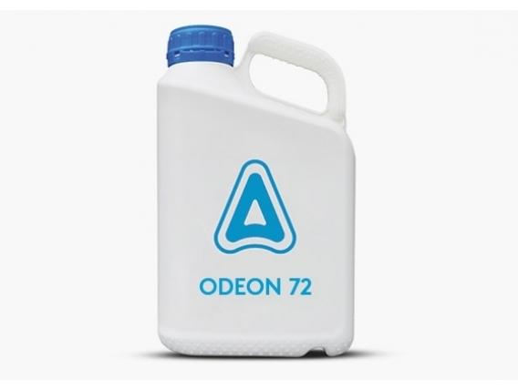Fungicida Odeon 72 SC Clorotalonil - Adama
