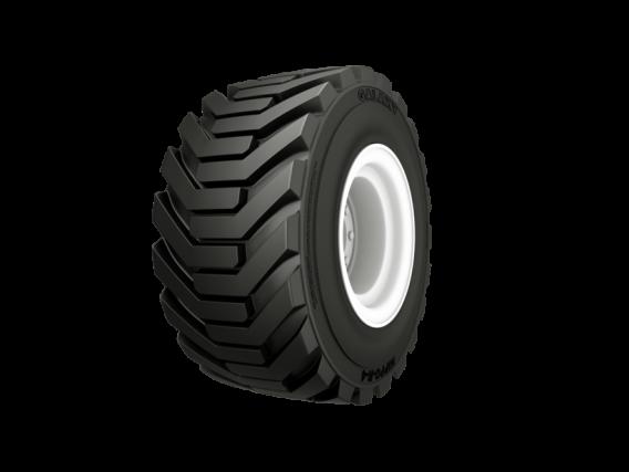Neumático Alliance HIPPO 33 x 15.50-16.5 PR 12