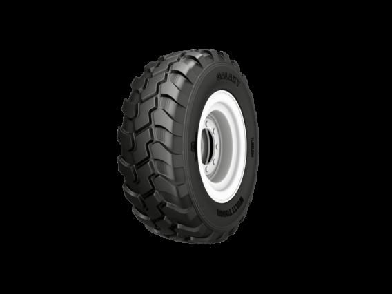 Neumático Alliance Multi Tough 405/70 R 20 PR 155 A2