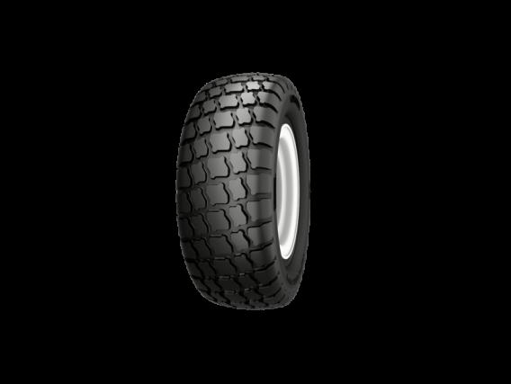 Neumático Alliance Seeder 31 x 13.5-15 R3 PR 12