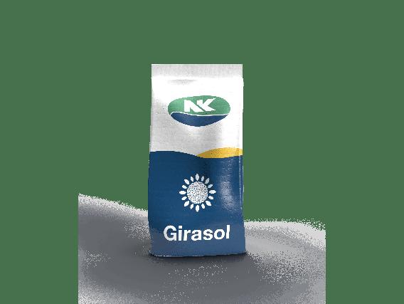 Girasol SYN 3990 CL NK Semillas