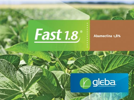 Insecticida-Acaricida Fast 1.8
