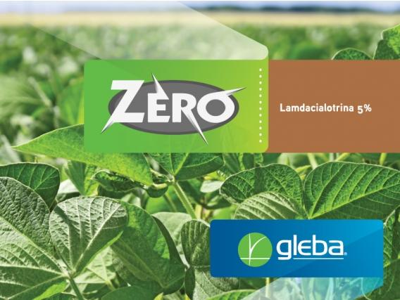 Insecticida Zero