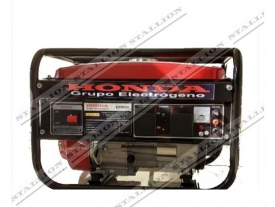 Grupo Electrógeno Honda EP9000