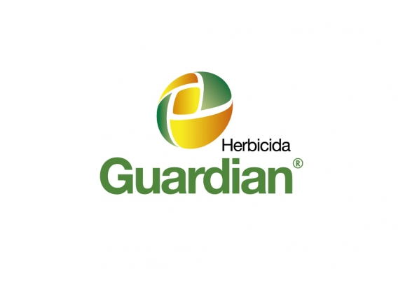Herbicida La Tijereta Guardian EC