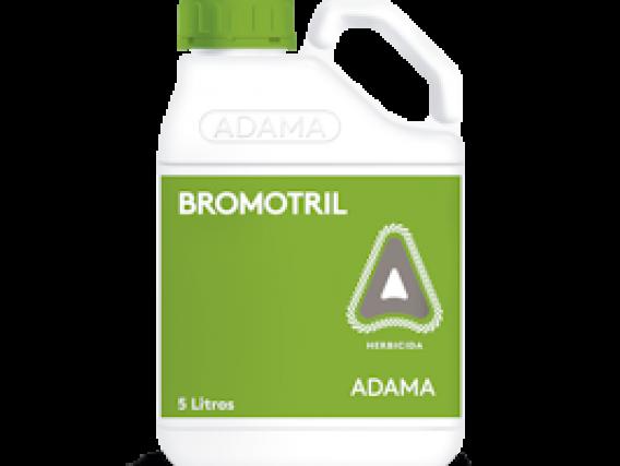 Herbicida Adama Bromotril®