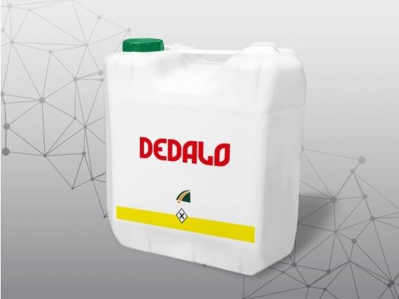 Herbicida Dedalo Elite 2,4-D - Red Surcos