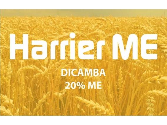 Herbicida Harrier ME Dicamba - Philagro