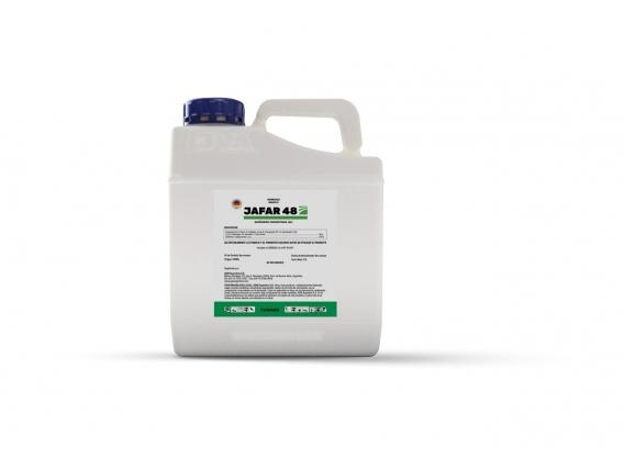 Herbicida Jafar 48