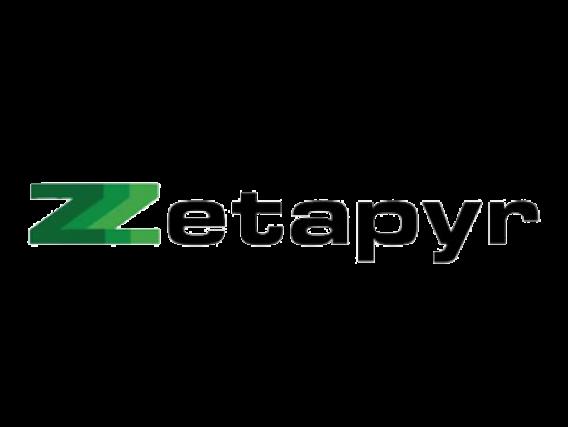 Herbicida Nufarm Zetapyr