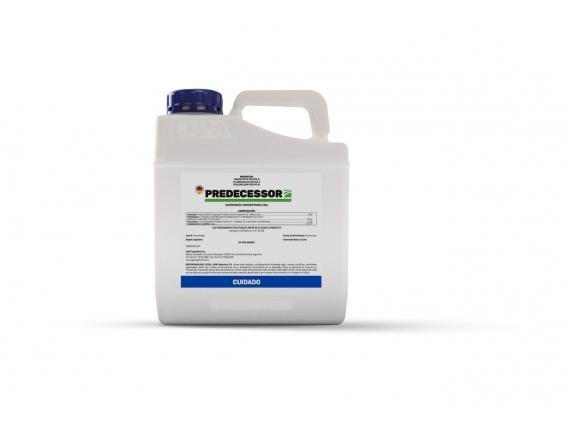 Herbicida Predecessor