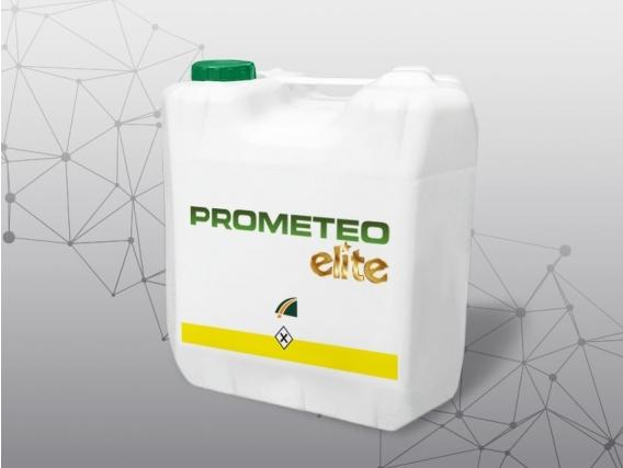 Herbicida Prometeo Elite Prometrina - Red Surcos