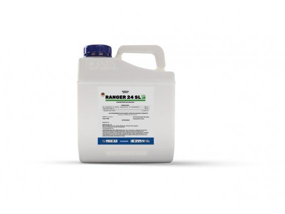 Herbicida Ranger 24 SL