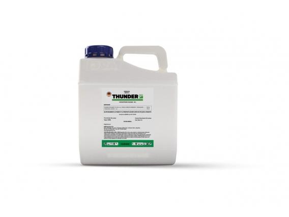 Herbicida Thunder