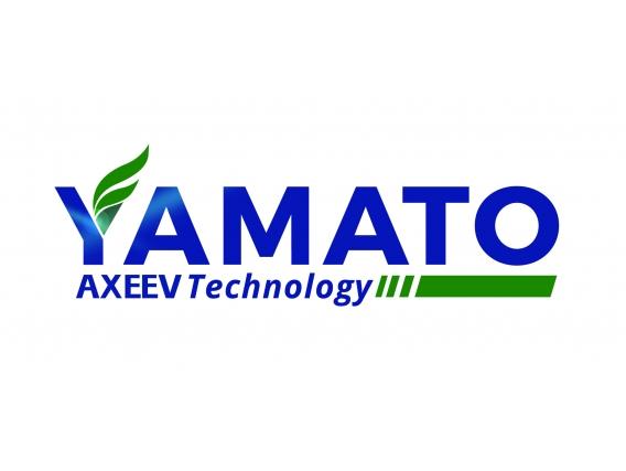 Herbicida Yamato
