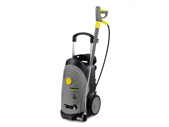 Hidrolavadora Karcher HD 6/15-4M Plus