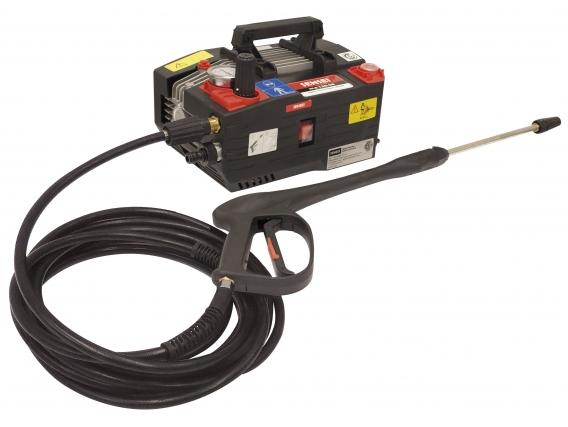 Hidrolavadora Sensei Electrica Hle130-08