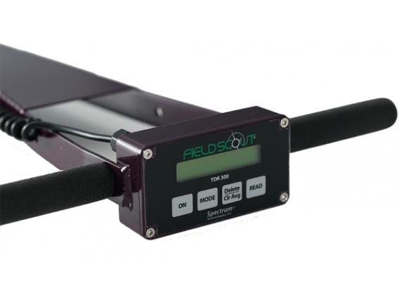 Humidímetro Spectrum Tdr300 Fieldscout