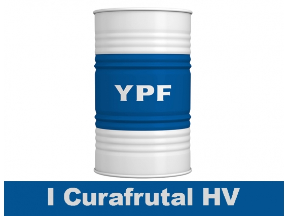 Insecticida I Curafrulta HV Aceite mineral - YPF Agro