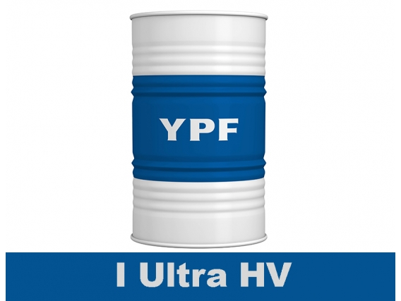 Insecticida I Ultra HV Aceite mineral - YPF Agro