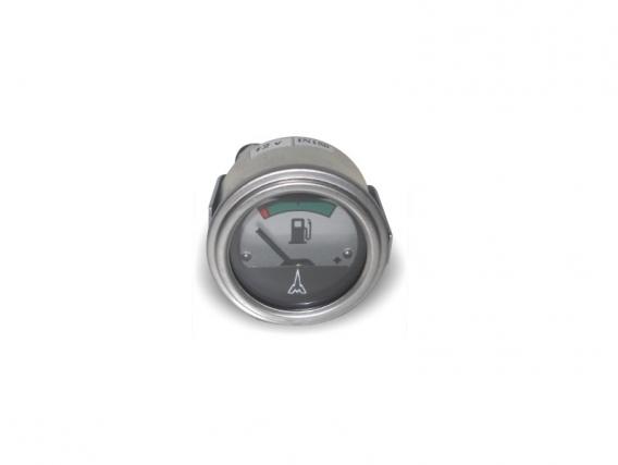 Indicador Nivel De Combustible 03020549