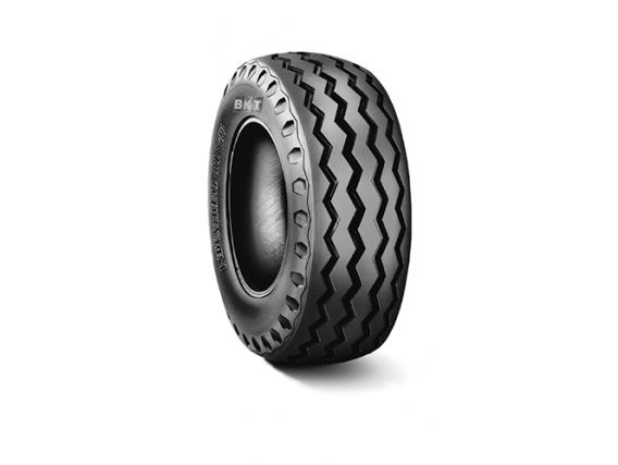 Neumático BKT INDUSTRIAL RIB F3  900-16 PR 12