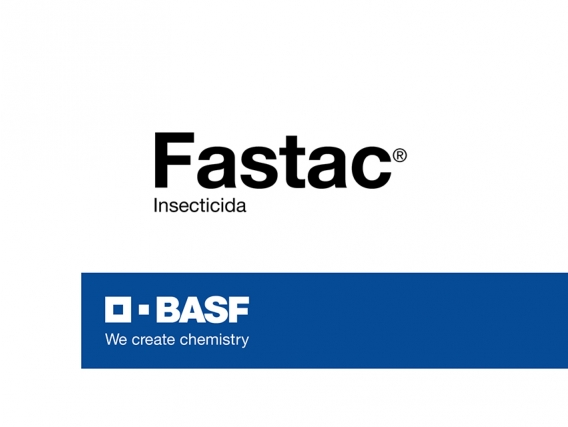 Insecticida Fastac®