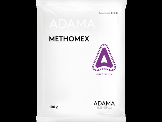 Insecticida Adama Methomex 90 ®