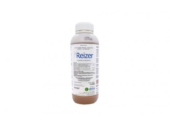 Insecticida Reizer