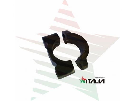 Juego De Bancada Distribuidora Italia Para Schiarre