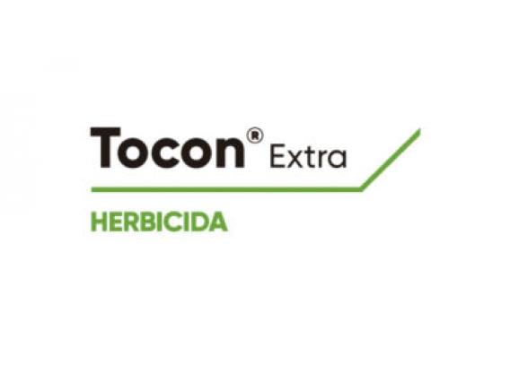 Herbicida Tocon® Extra
