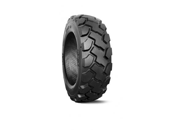 Neumático BKT LIFT STAR PLUS 370/75-28 PR 14
