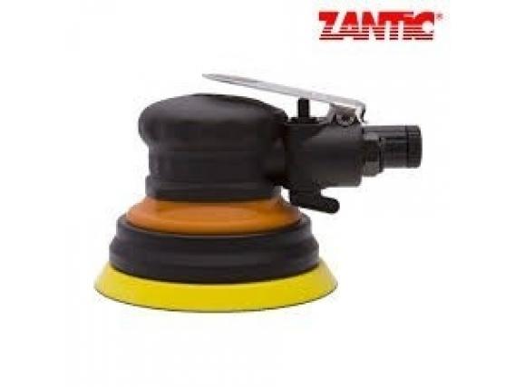 Lijadora Zantic Zc450