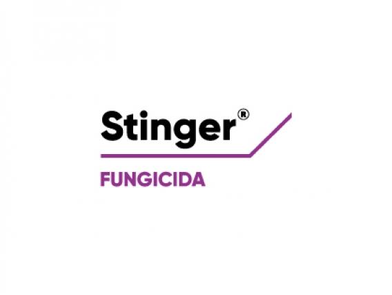 Fungicida Stinger®
