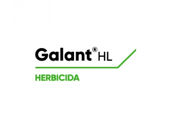 Herbicida Galant® HL