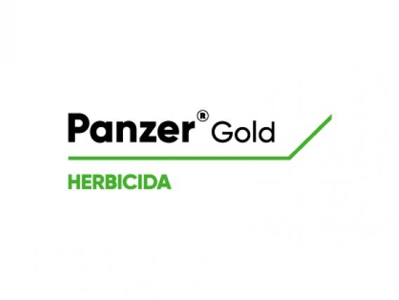 Herbicida Panzer® Gold