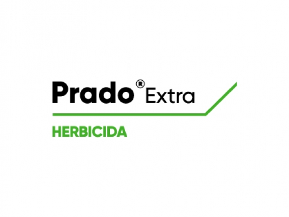 Herbicida Prado® Extra