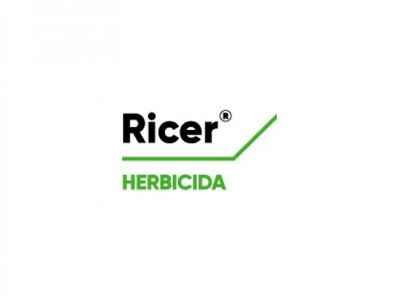 Herbicida Ricer®